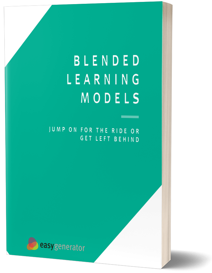 3dbook_blendedlearning_trans.png