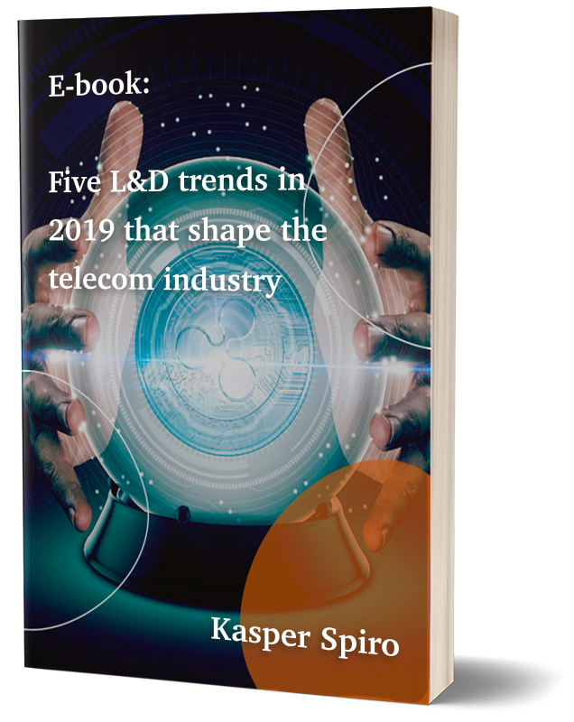 ebooktrends_cover.png