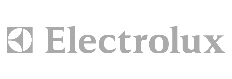 onboarding_logo_electrolux_grey3.png