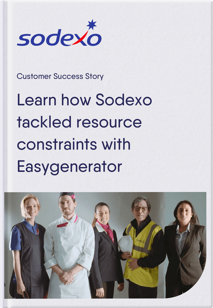 sodexo-ebook-case-study
